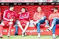 2019147183047 2019-05-27 Fussball 1.FC Kaiserslautern vs FC Bayern München - Sven - 1D X MK II - 0041 - AK8I1654.jpg