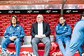 2019147193104 2019-05-27 Fussball 1.FC Kaiserslautern vs FC Bayern München - Sven - 1D X MK II - 0696 - AK8I2309.jpg