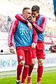 2019147195635 2019-05-27 Fussball 1.FC Kaiserslautern vs FC Bayern München - Sven - 1D X MK II - 0753 - AK8I2366.jpg