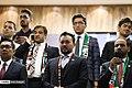 2019 AFC U-20 Futsal Championship Iran 15.jpg