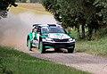 2019 Rally Poland - Mikołaj Marczyk.jpg