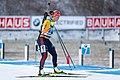 2020-01-11 IBU World Cup Biathlon Oberhof 1X7A4889 by Stepro.jpg