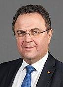 Hans-Peter Friedrich: Alter & Geburtstag