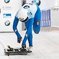 2020-02-28 IBSF World Championships Bobsleigh and Skeleton Altenberg 1DX 9495 by Stepro.jpg