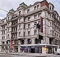 2020-05-23 Theater an der Wien Linke Wienzeile.jpg