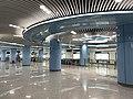 20200424长河站站厅.jpg