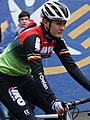 2020 Brussel Cyclocross Sels1.jpg