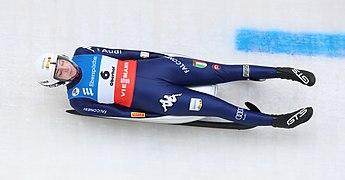 2021-01-17 Women's World Cup at 2020-21 Luge World Cup in Oberhof II by Sandro Halank–027.jpg