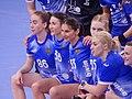 2021-04-20 - Women's WCh - European Qual - Russia v Turkey - Photo 216.jpg