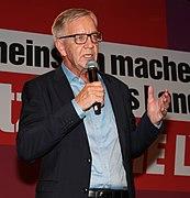 2021-09-26 Bundestagswahlabend DIE LINKE by Sandro Halank–048.jpg
