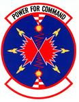 2042 Communications Sq emblem.png