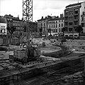 21.07.1965. Travaux Marché des Carmes. (1965) - 53Fi3218.jpg