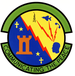 2139 Communications Sq emblem.png