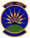 2157 Communications Sq emblem.png