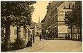 21724-Senftenberg-1920-Kreuzstraße-Brück & Sohn Kunstverlag.jpg