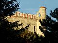 22-Janowiec, ruiny zamku.JPG