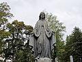 220913 Old Roman Catholic Cemetery in Piotrków Trybunalski - 06.jpg