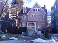 226 Upland Road (house), Cambridge, MA.jpg