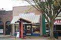 228 NE Third Street (McMinnville, Oregon).jpg