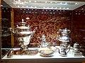 2295.St.Petersburg. Faberge Museum.jpg