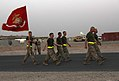 22nd Marine Expeditionary Unit celebrates hump-day with motivational run DVIDS201745.jpg