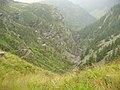 23024 Madesimo, Province of Sondrio, Italy - panoramio (2).jpg