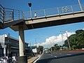 2334Elpidio Quirino Avenue NAIA Road 39.jpg