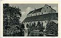 23394-Radeberg-1925-Schloß-Brück & Sohn Kunstverlag.jpg