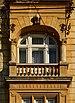 23 Lysenka Street, Lviv (10).jpg