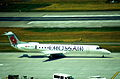 243an - Crossair Embraer ERJ145LU, HB-JAS@ZRH,18.06.2003 - Flickr - Aero Icarus.jpg
