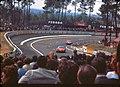 24 heures du Mans 1970 (5000582863).jpg