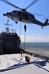 "24th MEU begins first major ""work-up"" exercise 140717-M-AR522-220.jpg"