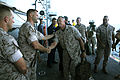 24th MEU operations 141029-M-AR522-063.jpg