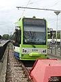 2539 Croydon Tramlink - 14912897970.jpg