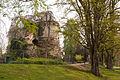 25406 vervallen toren Sint-Donatiuspark.jpg