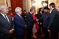25 01 2020 Banquete no Palácio Presidencial (49439985476).jpg