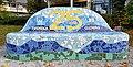 25 Jahre Städtepartnerschaft mit Tuchola.jpg