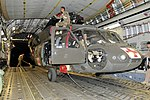 25th CAB loads helicopters on planes 120924-A-UG106-178.jpg