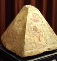 26.07 Benben Abydos.tif
