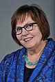 2601ri -Astrid Birkhahn, CDU.jpg