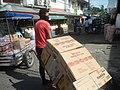 2644Baliuag, Bulacan Poblacion Proper 73.jpg