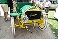 26th Annual New London to New Brighton Antique Car Run (7750073064).jpg