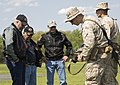 26th MEU conducts community relations event in Lynchburg 150421-M-WI309-084.jpg