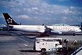 279aq - Lufthansa Airbus A340-311, D-AIGC@ORD,01.03.2004 - Flickr - Aero Icarus.jpg