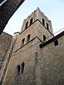 27 Campanar de Sant Pere.jpg