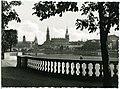 29442-Dresden-1957-Blick vom Dr.-Rudolf-Friedrichs-Ufer-Brück & Sohn Kunstverlag.jpg