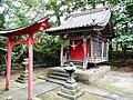 2 Chome-7 Hiyoshichō, Sakata-shi, Yamagata-ken 998-0037, Japan - panoramio (19).jpg