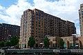 2 Constitution Court in Hoboken (3636146602).jpg