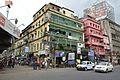 2 Raja Woodmont Street and 40-1-A Strand Road - Kolkata 2016-10-11 0556.JPG