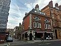 2 Veneti, Wigmore Place & Wigmore Street.jpg